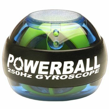 http://www.powerballs.su/assets/images/model/250hz_green.jpg